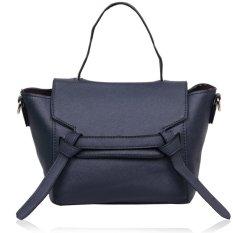 Harga Quincylabel Celice Handbag Navy