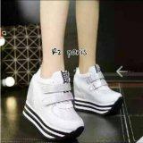 Perbandingan Harga R2Paris Sepatu Kets Rodney Putih R2Paris Di Jawa Barat
