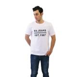 Harga Ra Jeans Est 1987 White Indonesia