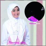 Toko Rabbani Kerudung Great Altis Jilbab Sekolah Hitam Online Di Indonesia