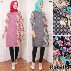 rabella-tunik-atasan-fashion-tunik-wanita-muslimah-terkini-katun-stretch-9324-72641887-a38f042176bb0fe451710bf9d6b8f614-catalog_233 Celana Muslimah Terkini Terlaris lengkap dengan List Harganya untuk minggu ini