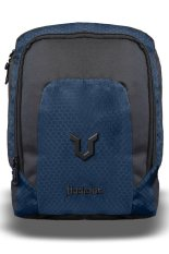Jual Radiant Sling Bag Proton Biru Radiant Branded
