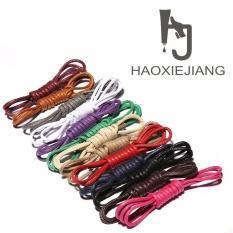 rainbow-site-multi-color-cotton-waxed-round-cord-string-dress-shoe-laces-75cm-1-pair-burgundy-intl-5083-85885026-33f34544dabbb7a56efb85750576abcb-catalog_233 Koleksi List Harga Situs Sepatu Kickers Indonesia Terbaru bulan ini