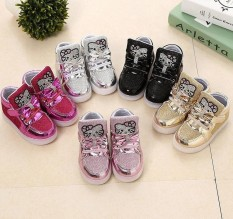 rainbow-site-novelty-led-hot-products-kids-night-light-shoes-kt-cats-child-luminous-sneakers-star-sports-led-flashing-boot-girls-boys-casual-breathable-shoes-with-lights-pink-eu22-intl-3031-03246929-cec8df0d15257a85c6cd6013aa9e9f17-catalog_233 Koleksi List Harga Situs Sepatu Kickers Indonesia Terbaru bulan ini