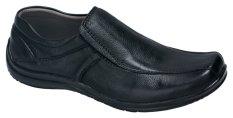Review Raindoz Sepatu Formal Pantofel Pria Rmpx096 Casual Raindoz Di Jawa Barat