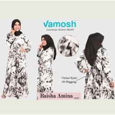 Raisha Amina By Vamosh - Bchvhs