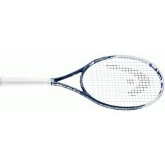 Raket Tenis Head YOUTEK Graphene™ INSTINCT S - Type ORIGINAL 2013