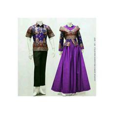 Harga Ranaya Fashion Sarimbit Gamis No Brand Dki Jakarta