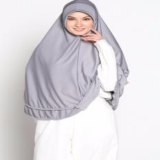 raniah-hijab-bergo-pita-lipat-kerudung-syari-abu-muda-5776-01216031-c7c3b819c86243ce84a191399098adab-catalog_233 Rok Lipat Muslim Terlaris dilengkapi dengan Daftar Harganya untuk minggu ini