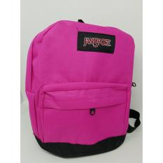 RANSEL MINI JANSPORT