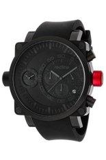 Harga Red Line Jam Tangan Pria Hitam Strap Silikon Rl 50048 Bb 01 Bk Dan Spesifikasinya