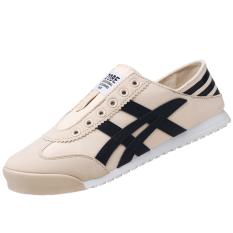 Spesifikasi Reds Cekatan Ayat Yang Sama Sepatu Sneakers Nasi Putih Nasi Putih Sepatu Pria Sepatu Kulit Sepatu Kerja Sepatu Formal Pria Murah