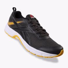 Spesifikasi Reebok Pheeba Run 4 Se Men S Running Shoes Hitam Paling Bagus