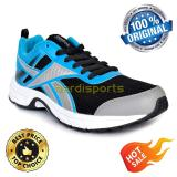 Promo Reebok Pheehan Run 4 Se Men S Bs9289 Carib Teal