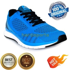 Jual Sepatu Running Reebok Print Smooth Ultk Baru
