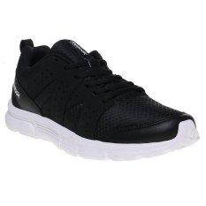 Harga Reebok Rise Supreme Men S Shoes Black White Yg Bagus