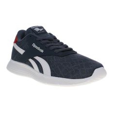 Jual Reebok Royal Ec Ride Men S Shoes Fs Graphite Chalk Scarlet Indonesia