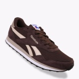 Reebok Royal Sprint Men S Lifestyle Shoes Cokelat Reebok Diskon 50