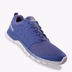 Promo Toko Reebok Sublite Xt Cushion 2 Mt Women S Running Shoes Biru