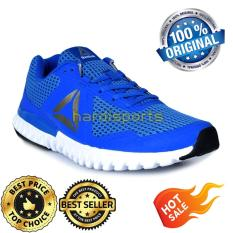 Jual Reebok Twistform Blaze 3 Bd4566 Blue Di Banten