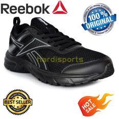 Jual Beli Reebok Women Pheehan Run 4 Se Ar3728 Black Di Indonesia