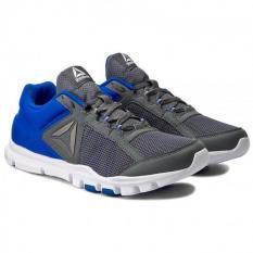 Reebok YOURFLEX TRAINETTE 9.0 MT Sepatu Lari - BS8031