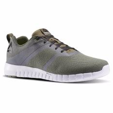 Reebok Zquick Lite 2 Ayakkabi Men S Running Shoes Bd2099 Reebok Diskon