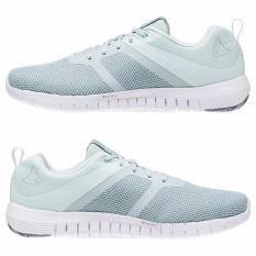 Toko Reebok Zquick Lite 2 Women S Running Shoes Bd2103 Reebok