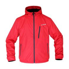 Respiro Vivo Beta R1 - Red