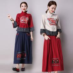 Mr.Gong Sepatu Praktis Pria Model Tipis Santai Versi Korea
