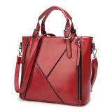 Jual Retro Messenger Tas Bahu Kapasitas Besar Tas Tas Tote Bag Anggur Merah Oem Original