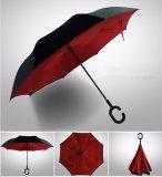 Jual Mundur 2 Jenis Lapisan C Pemegang Payung Merah Branded Original