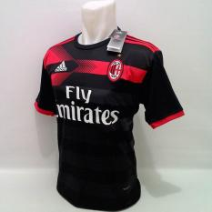 RGS store t shirt bola futsal baju bola futsal jersey bola oriignal t shirt olahraga bola voli,tenis,golf,takraw dll