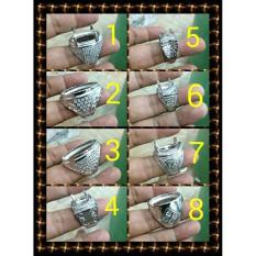 Ring Perak 926 Kodian - Bab6a7