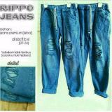 Beli Rippo Jeans X S M L Online