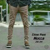 Jual Risurfingstore Long Pants Chino Pria Risurfingstore Branded