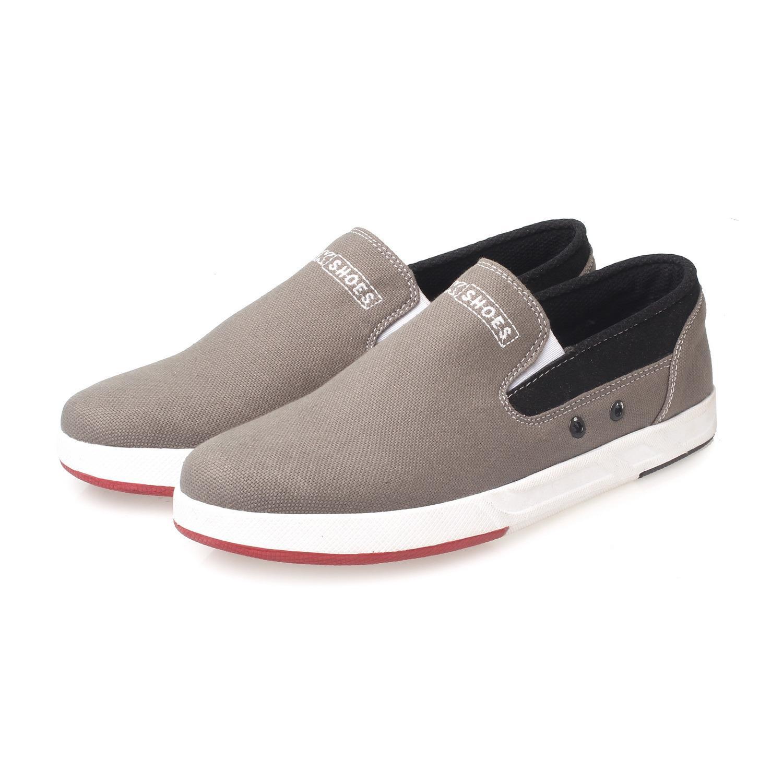 Produk Promo Rk Shoes Sepatu Kets Sneakers Dan Kasual Pria Kanvas Sneaker