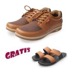 Kaiko Rk Shoes Sepatu Kets Sneakers Dan Kasual Pria Sepatu Kasual Kanvas Sepatu Sneaker Pria Sepatu Pria Sepatu Sneaker Murah Sepatu Pria Casual Sepatu Pria Kasual Sepatu Pria Murah Nr Hitam Tan Free Sandal Pria R3 Tan Rk Shoes Murah Di Jawa Timur