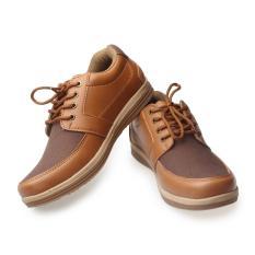 Beli Rk Shoes Sepatu Kets Sneakers Dan Kasual Pria Sepatu Kasual Kanvas Sepatu Sneaker Pria Sepatu Pria Sepatu Sneaker Murah Sepatu Pria Casual Sepatu Pria Kasual Sepatu Pria Kulit Sepatu Pria Murah Nr Tan Dan Hitam Rk Shoes Online
