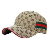 Jual Rnf Topi Topi Pria Ormano Baseball Cap Cokelat Branded Original