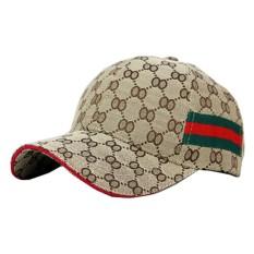 Review Rnf Topi Topi Pria Ormano Baseball Cap Cokelat Dki Jakarta