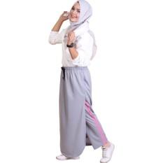 Jual Rocella Rok Celana Sporty Rok Celana Olahraga Lotto Super Silver Murah Indonesia