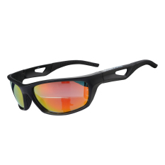 Obral Rockbros Terpolarisasi Bersepeda Kacamata Matahari Kacamata Sepeda Mtb Kacamata Bersepeda Kacamata Ciclismo Internasional Murah