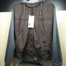 ROLUN COLLECTIONS jaket cwo