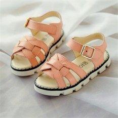 Perbandingan Harga Roman Sepatu Sandal Salem Vintage Anak 3 6Tahun Di Jawa Barat