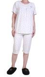 Spesifikasi Ronaco Baju Tidur Bt 14 Putih Paling Bagus