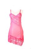 Jual Ronaco Lingerie Lp 19 Hot Pink Murah