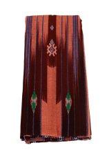 Ronaco  Sarung Al-Hadi 210 - Coklat
