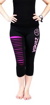 Pakaian Olahraga (Wanita) | Lazada.co.id