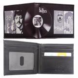 Spesifikasi Rorychen The Beatles Beatles Band Beatles Musik Around Short Dompet Dompet Tas Intl Rorychen